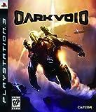 Dark Void - Playstation 3