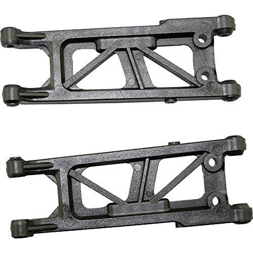Preisvergleich Produktbild Amewi 009-MA351-B Ersatzteil Querlenker Links & rechts