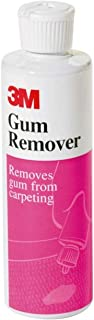 3M Gum Remover Ready-to-Use, 8 oz