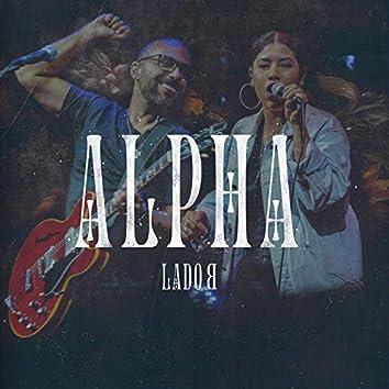 Alpha: Lado B
