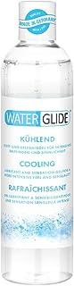 comprar comparacion Lubricante refrescante Waterglide, muy deslizante, efecto frío, 300ml