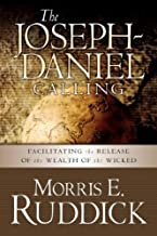 The Joseph-Daniel Calling