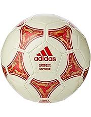 adidas Conext 19 Capitano Ball Balón de Fútbol, Unisex