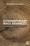 Image of Contemporary Male Sexuality