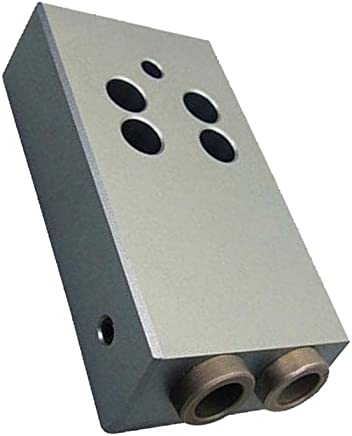 23 Conduit Tube coud/é /à 90//° 125/mm//12,7/cm Tube rond Bend Tuyau de ventilation adaptateur connecteur Coupler Ko125