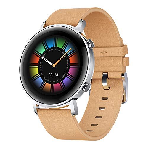 smartwatch elegante fabricante HUAWEI