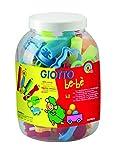 Giotto Bebè Attività creative