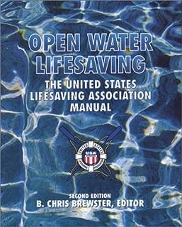Best us lifesaving association Reviews