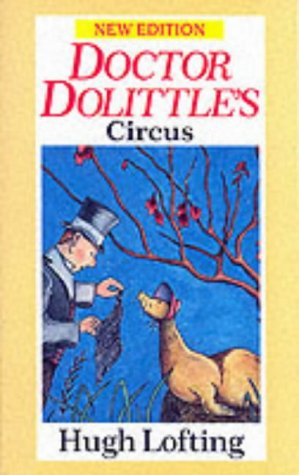 Dr. Dolittle's Circusの詳細を見る