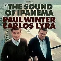 SOUND OF IPANEMA [12 inch Analog]