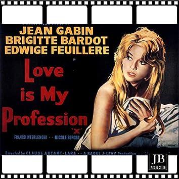 Brigitte bardot & gina lollobrigida soundtracks medley : generique / Théme d'amour / Tendres sentiments / Final / Amoureux / Mood mediterranean / Sicilienne / Serenade in bari