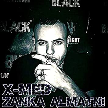 Zanka Almatni
