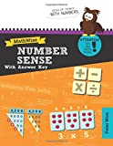 MathWise Number Sense: Developing Power with Numbers