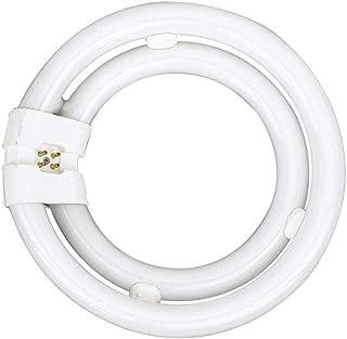 maxlite circline bulb 55 watt