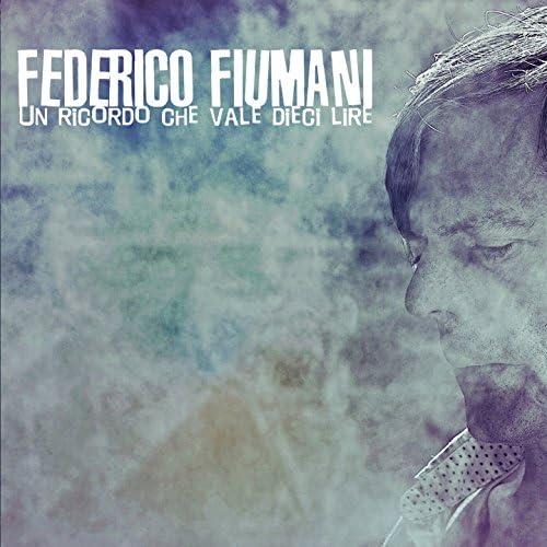 Federico Fiumani