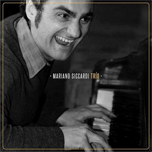 Mariano Siccardi Trio