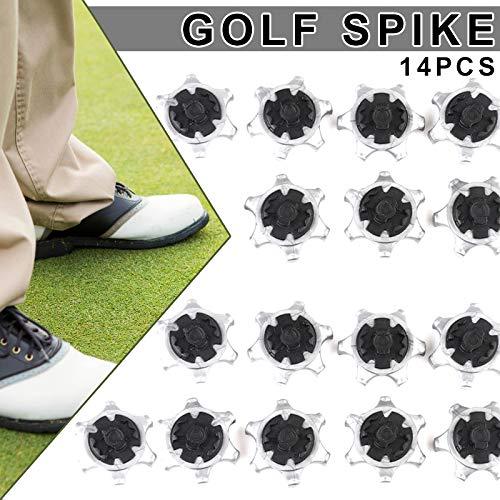 MAyouth - Golf Spikes