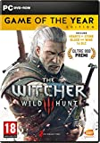 Foto The Witcher III - Game Of The Year - PC, Dialogo: Inglese, Sottotitoli: Italiano