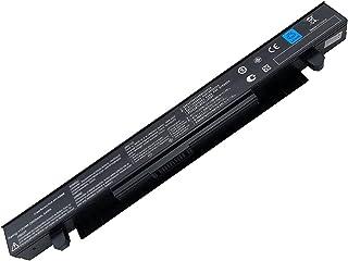 ノートパソコン 交換バッテリー for Asus X550 A41-X550 A41-X550A F550 K550 A550 F552 K450 P450 P550 R409 R510 X452 15V 2950mAh 44Wh