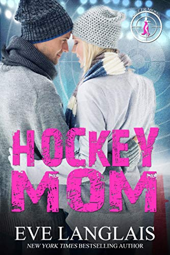 Hockey Mom (Killer Moms Book 2)