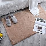 alfombra dormitorio antideslizante