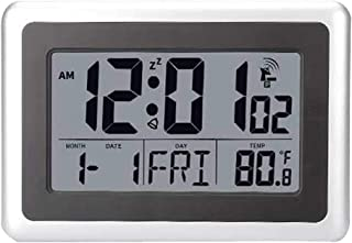 Best large standing clock Reviews
