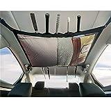 caratteristiche borsa da tetto per auto