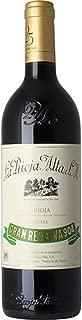 La Rioja Alta, S.A., Gran Reserva 904, 2009
