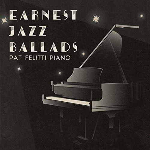 Denny Earnest