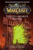 World of Warcraft: Jenseits des dunklen Portals: Roman zum Game (German Edition)