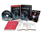 ターミネーター〈日本語吹替完全版〉コレクターズ・ブルーレイBOX...[Blu-ray/ブルーレイ]