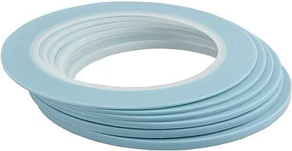 2mm pinstripe tape
