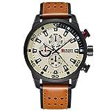 Reloj - Curren - Para - 8250G.22.XH