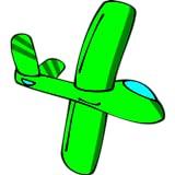 Velivoli senza pilota