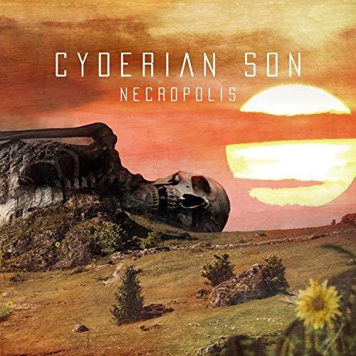 Cyderian Son