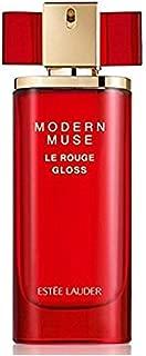 Estée Lauder Modern Muse Le Rouge Gloss 4 ml / .14 fl oz