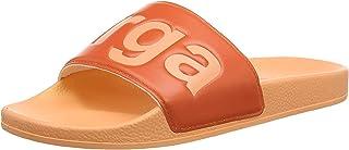 Superga 1908-puu, Zapatos de Playa y Piscina Unisex Adulto