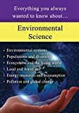 Environmental Science: Everything you always wanted to know about... - Sterling Education