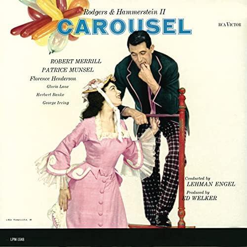 Studio Cast of Carousel (1955)