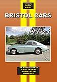 Bristol Cars (C P Press)