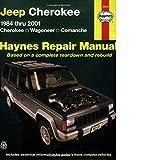 Haynes Publications 50010 Repair Manual