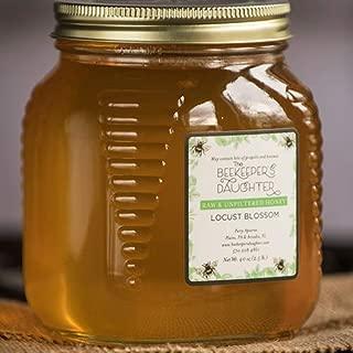 locust honey