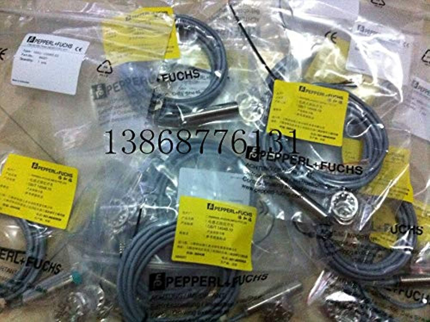New Original NBN812GM50E2 Warranty for Two Year