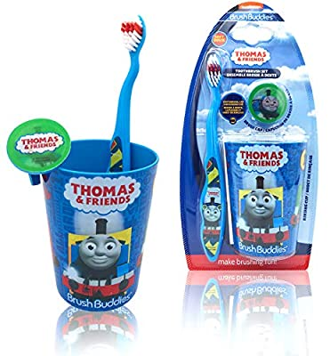 Thomas and Friends Happy