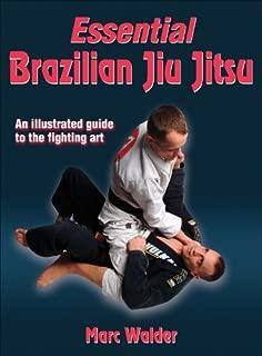 Essential Brazilian Jiu Jitsu