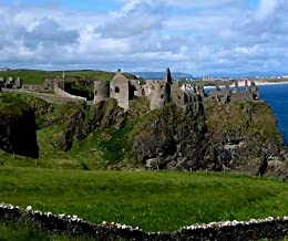 Shanachie's Irish and Celtic Folk Music Collection