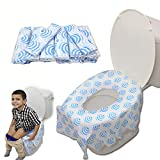 Unknown Toddler Toilet Seats - Best Reviews Guide