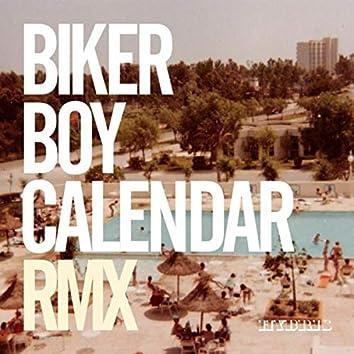 Calendar (RMX)
