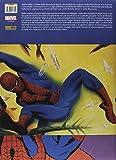 Zoom IMG-1 la linea della vita spider