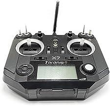 VIDOO Alliage DAluminium Rc Drone /Émetteur De Support De Stand pour Frsky Taranis x9Dp Q x7 x7S